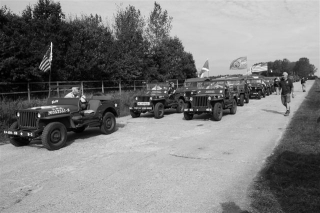 Jeep Formation 2014.jpg