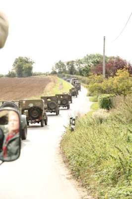 convoy jeep day 2.jpg