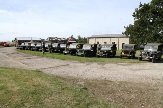 convoy jeep day 3.jpg
